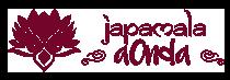 Japamala aOnda | Biojoia Vibracional | Comprar Japamala