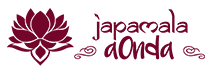 Japamala aOnda | Biojoia Vibracional |  CNPJ 30.387.413/0001-31